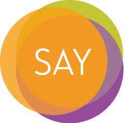 Logo-SAY